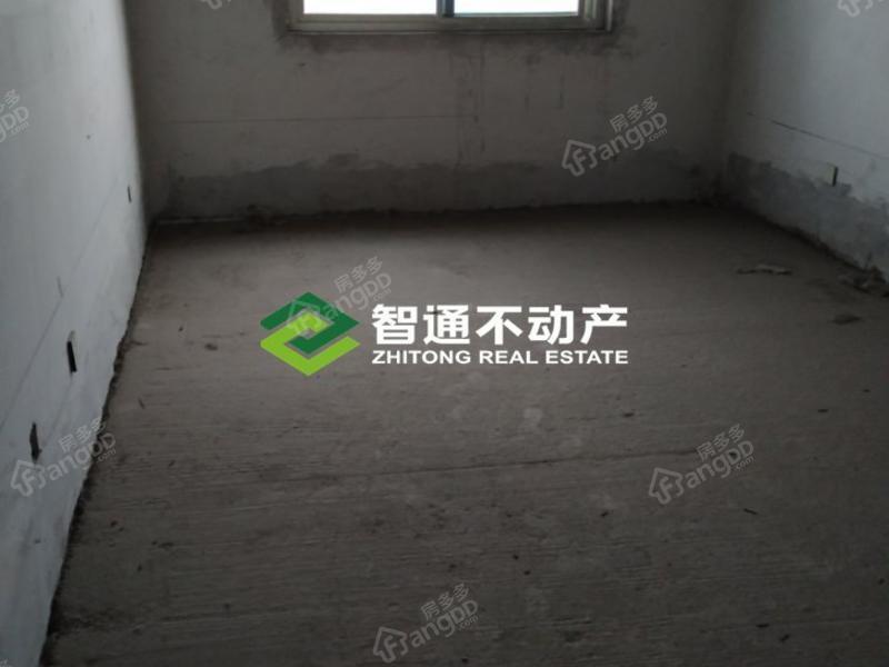 安仙莲花河社区