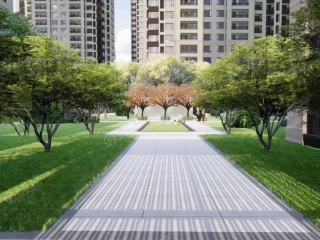 郑州优质新房排行榜 富力建业盛悦府是你留在郑州的绝佳机遇