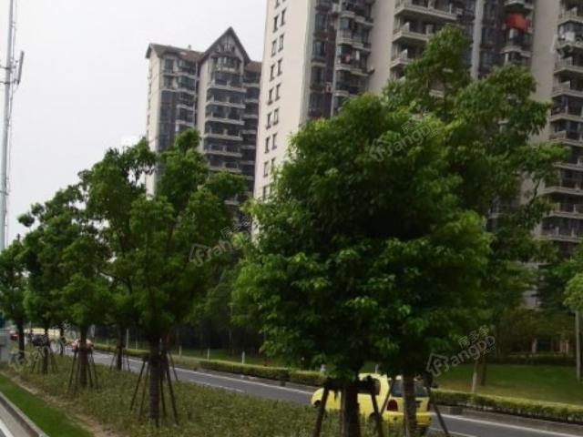 在上海闵行扎根,闵行新城MHC10801单元07B-01地块给你正确的答案