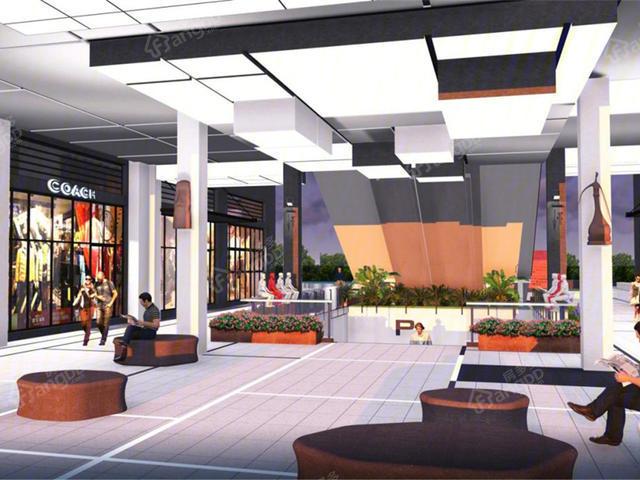 网商总部大厦项目实测 深度解读武汉网商总部大厦