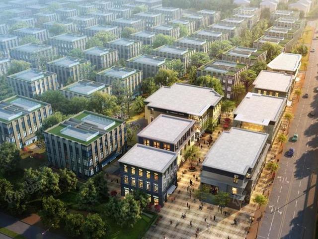 抢手新房东郊中心 留在上海浦东的绝佳机遇