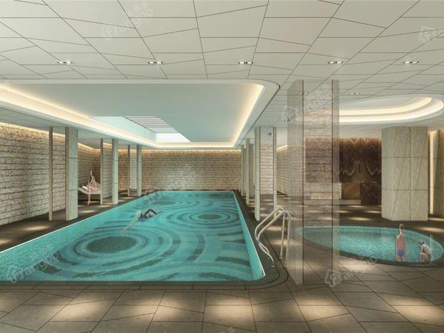 上海优质楼盘有哪些 凯德星贸邸值得你选择