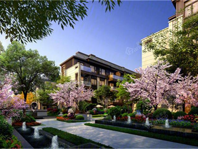 上海奉贤买房首选,龙湖春江天玺满足你的置业想象