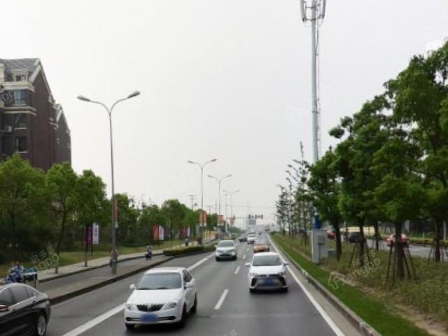 闵行新城MHC10801单元07B-01地块怎么样 上海闵行新城MHC10801单元07B-01地块深度测评