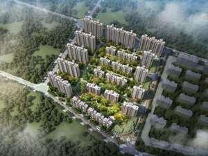 碧桂园·天樾湾