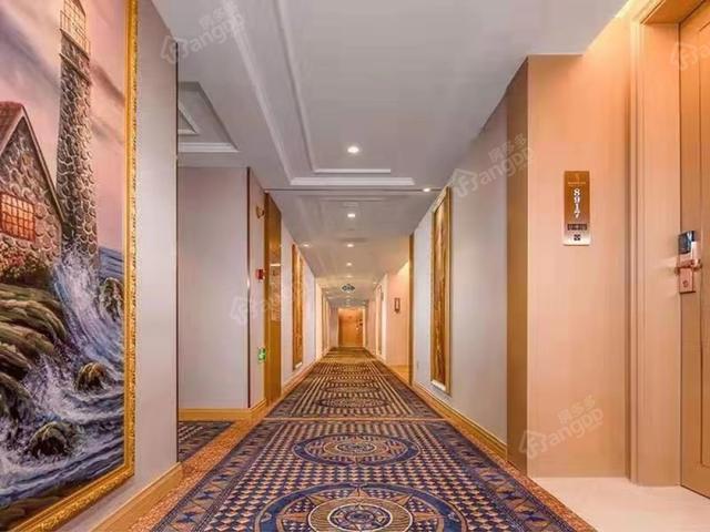 九江热门新房排名  芙蓉锦江国际最受欢迎
