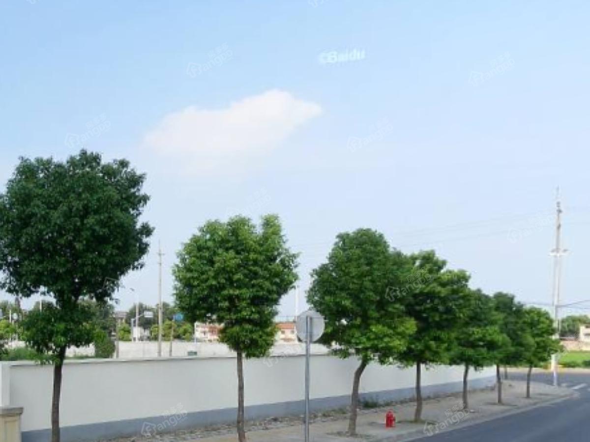 青浦区香花桥街道E-04-06、E-04-23地块_3
