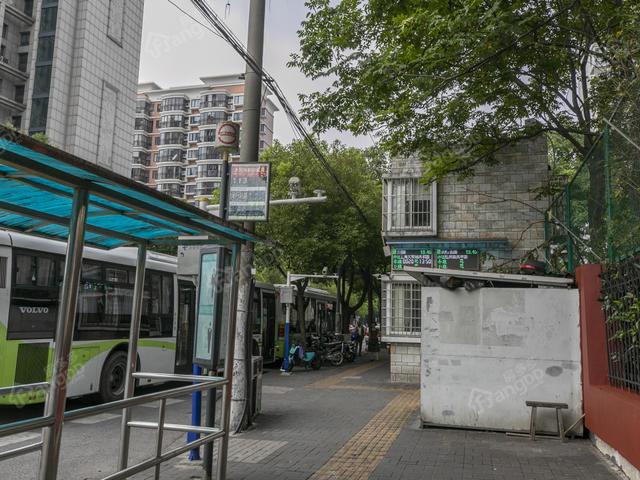 上海闵行热门新房有哪些 置业上海当选静安新城商铺