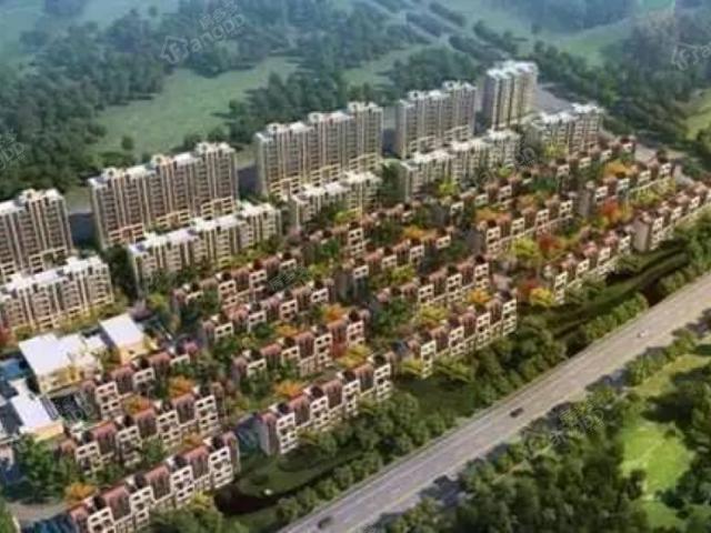 优享上海青浦规划利好,在首创禧悦风华启动新生活