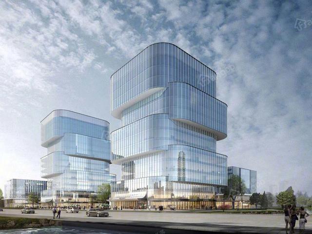 上海新房盘点,虹泾东八区为何能在青浦保持高人气