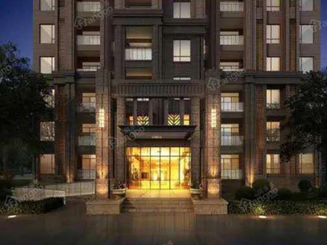 上海热门楼盘有哪些 奉贤望园豪庭买房人的绝佳选择
