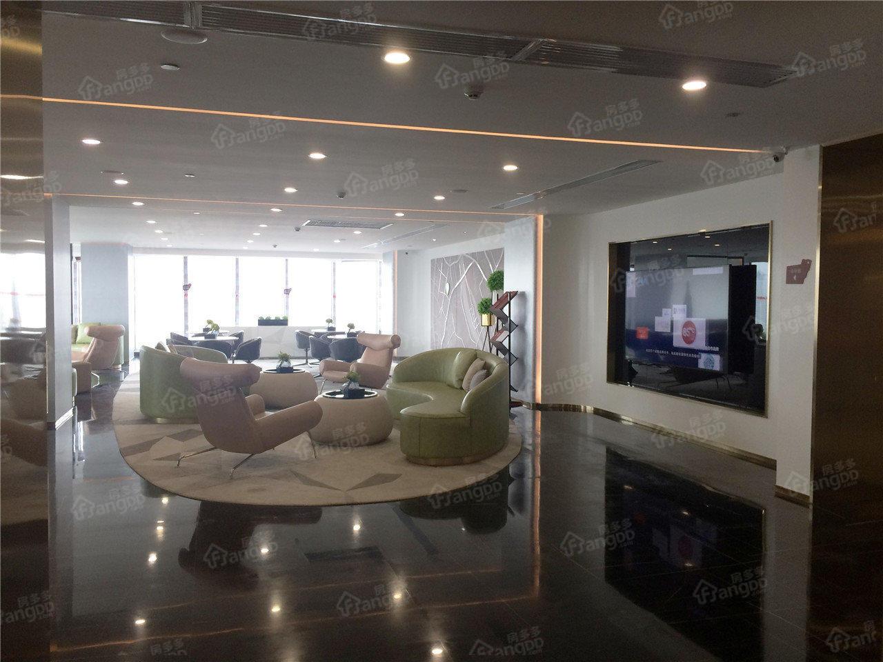 广州海珠优质新房推荐 置业海珠首选广东现代广告创意中心