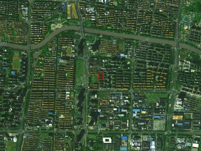 宁波优质楼盘排名 热门新房康宁新居北侧、欣盛路东侧地块打造温馨家园