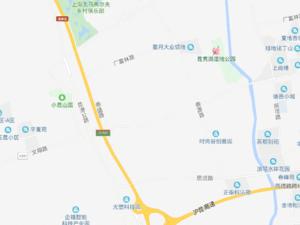 中电信息港