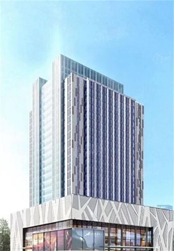 国芳国际商业广场