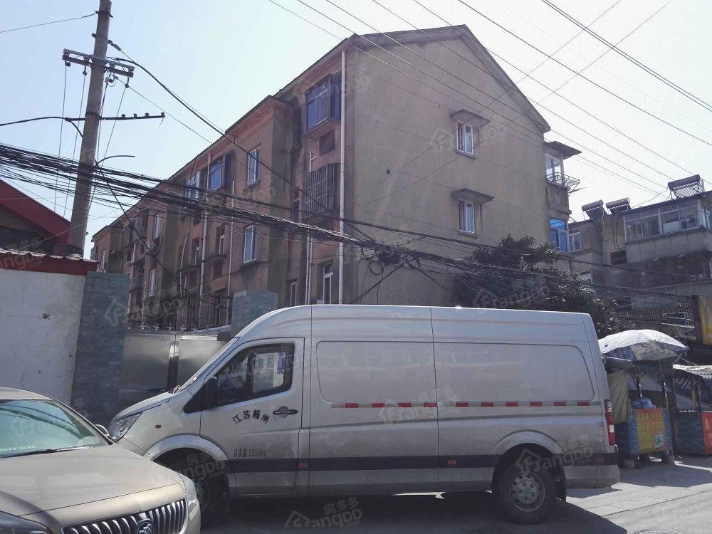 玉器街64-78号小区小区图片