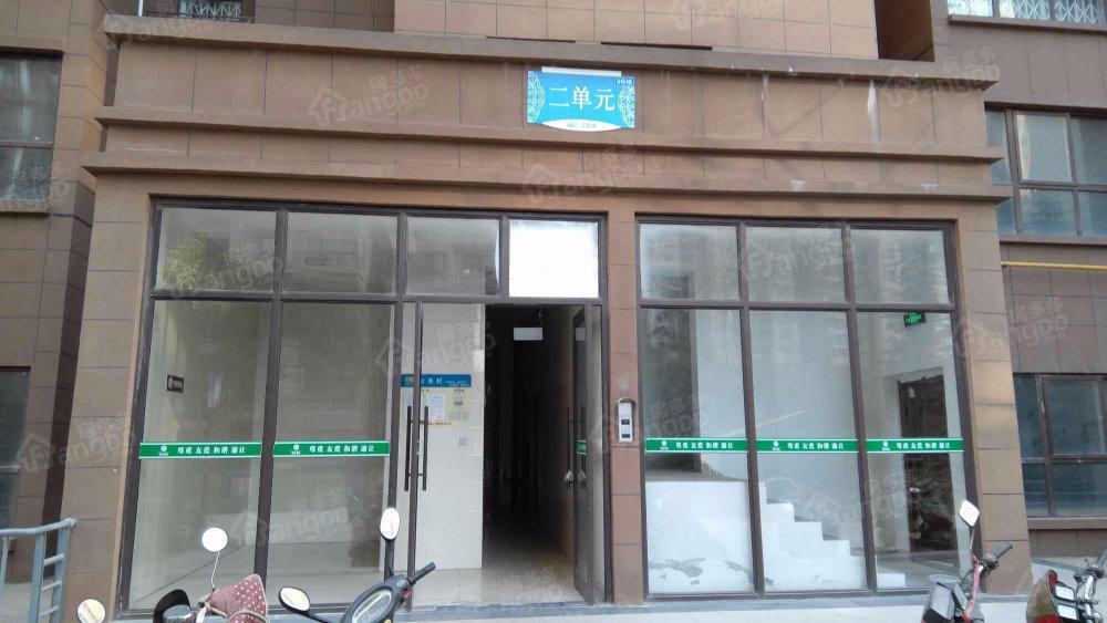 丽彩溪悦城小区图片