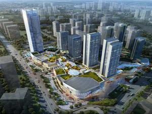 华宇城LOFT公寓