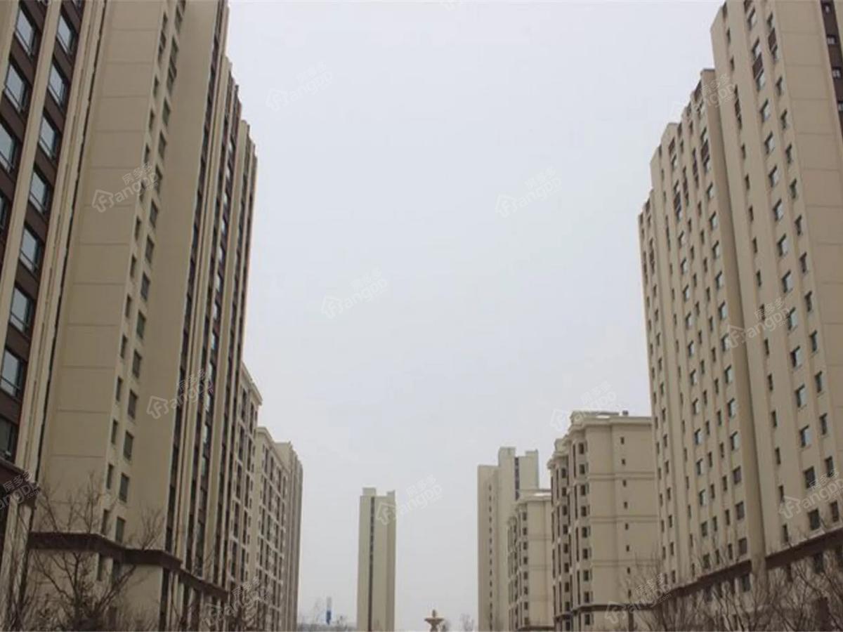 荣邦华福_4