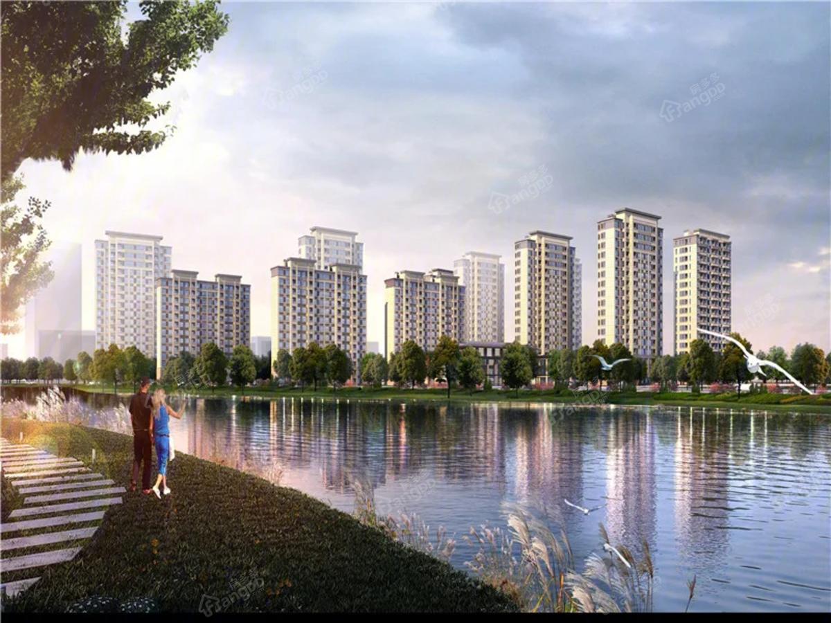 新未来·樾湖_3