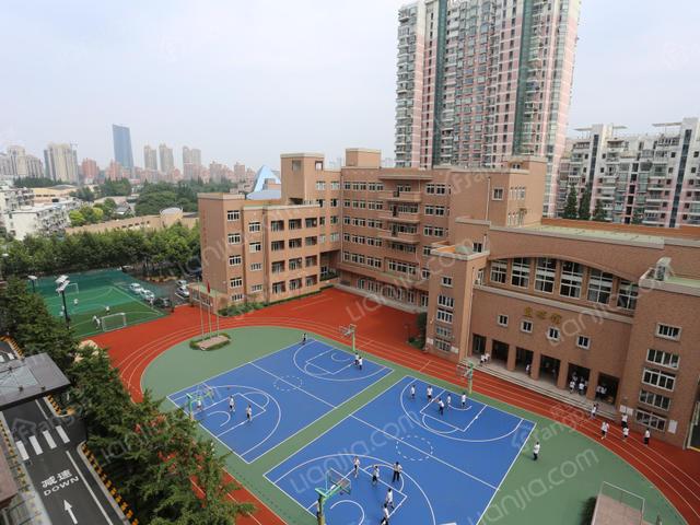 上海徐汇购房优选,徐汇苑让美好成为可能