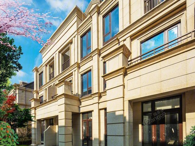 卓越维港的房子怎么样 多角度解读上海卓越维港