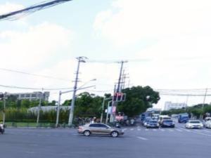 枫泾镇兰兴路以西、规划四路以北地块