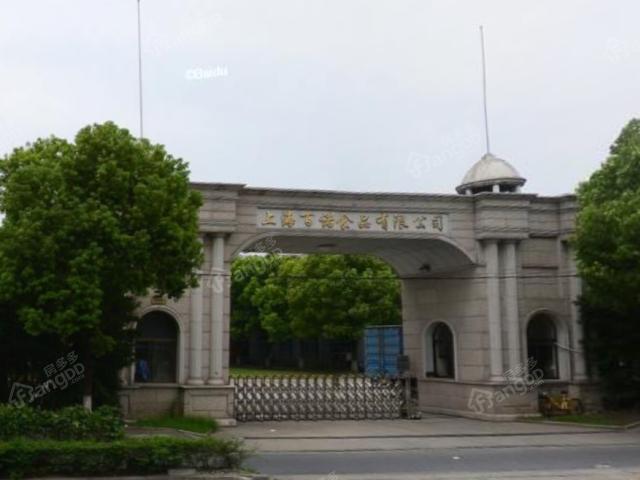 大场镇E1-13A、E1-14A、E1-14B地块怎么样 上海大场镇E1-13A、E1-14A、E1-14B地块楼盘均价