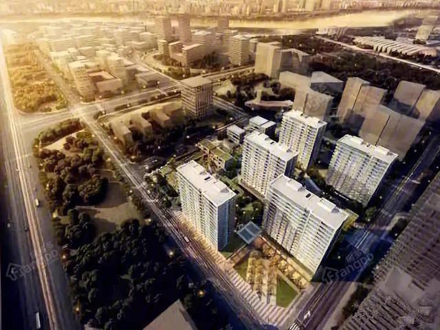 交通便利,配套齐全 上海汇璟名庭让你尽享上海城市之美