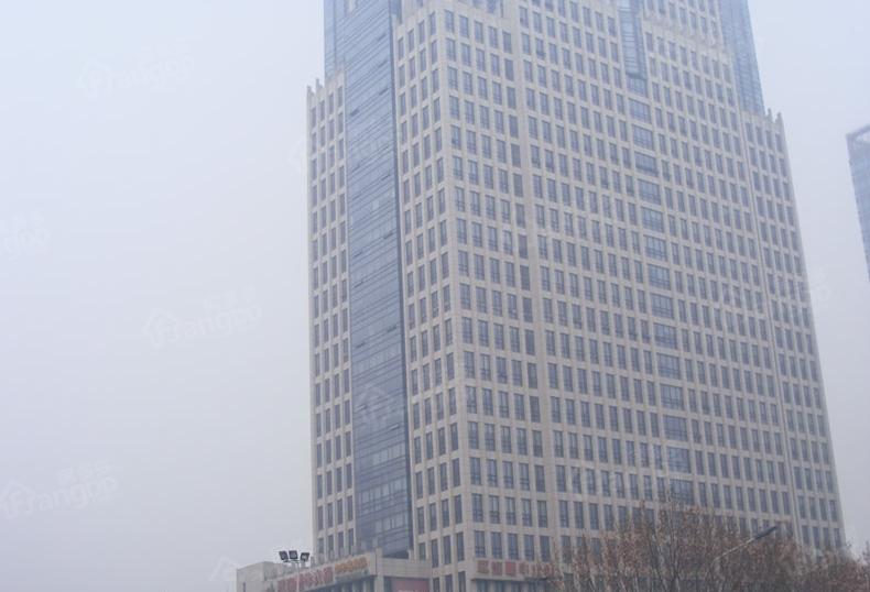 天地时代广场