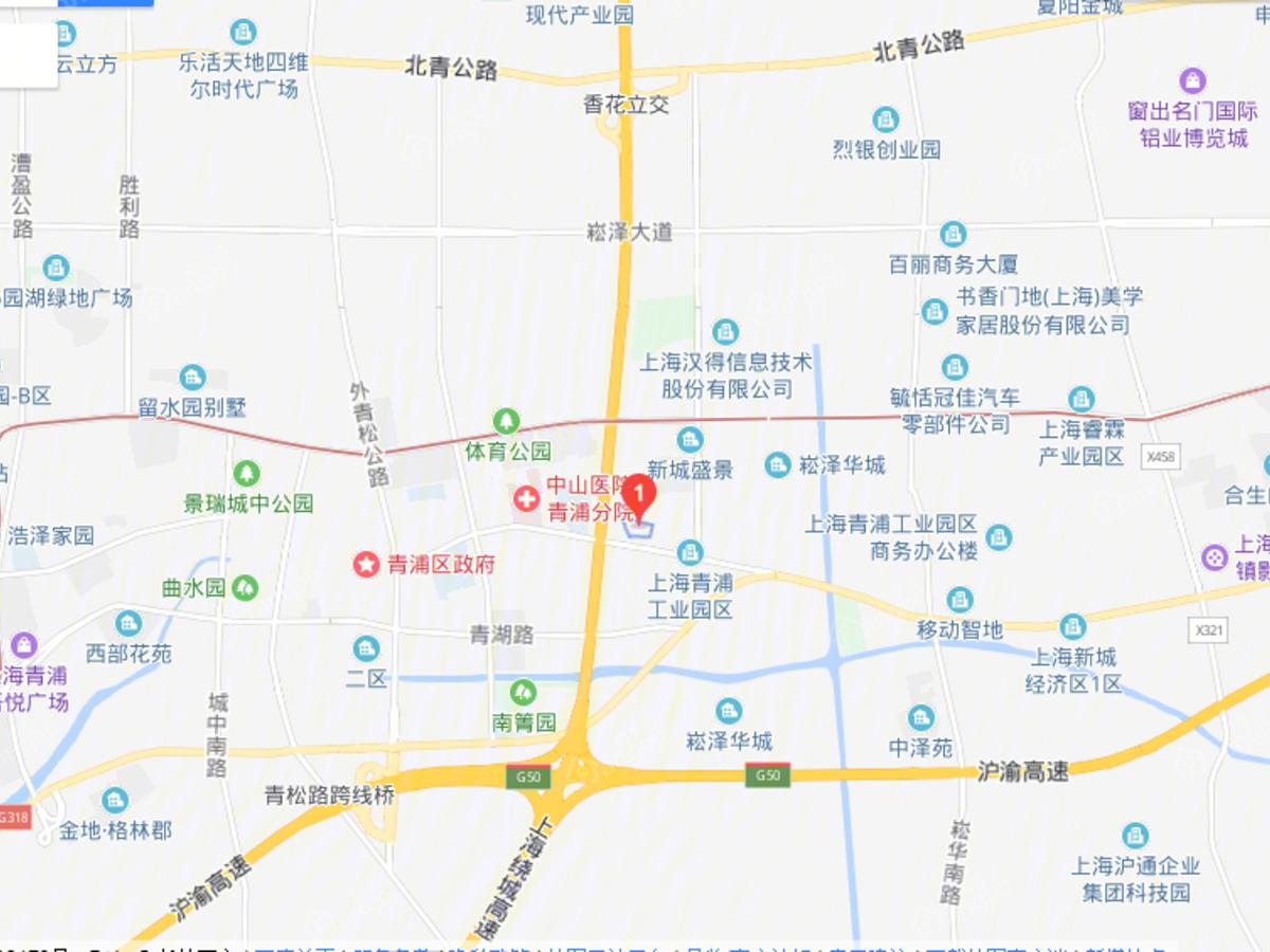 御澜山金街_0