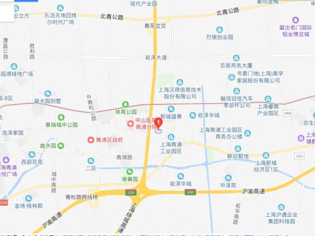 上海优质楼盘有哪些 御澜山金街升值潜力巨大