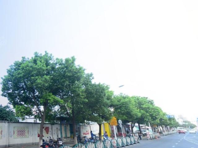 上海上南嘉园评测报告,深度解析项目优缺点