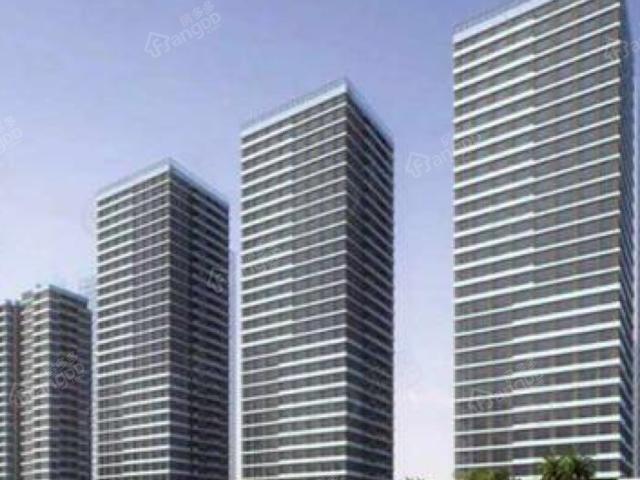 龙岗买房怎么选,今日香沙御景园让安家深圳成为可能