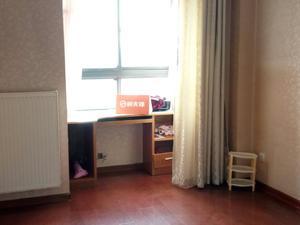 高成金水湾 5室3厅2卫