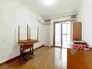 合生江湾国际公寓 3居 朝南北 电梯房 靠近地铁 满五唯一