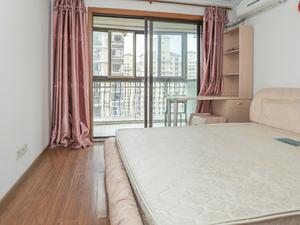 星辰园(公寓) 2室2厅1卫