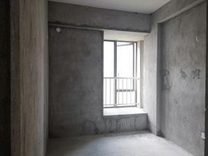 中澳城(高层) 3室2厅1卫