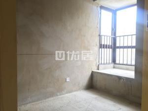 骋望天玺国际中心 3居 南北通透 电梯房