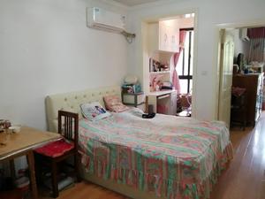 新凯家园二期 1室1厅1卫