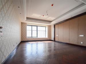 雅戈尔天宸 5室2厅5卫