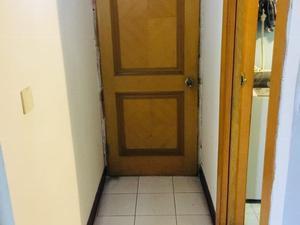 红庄小区 1居 朝南 电梯房 靠近地铁 满五唯一