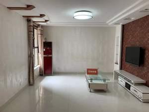 西城逸品 2室2厅1卫