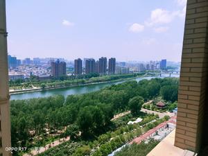 广鑫帝景城