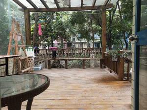 森宇音乐花园 4室2厅3卫