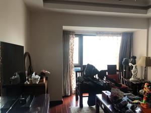 上海滩大宁城(公寓) 3居 朝南 电梯房 靠近地铁 满五唯一