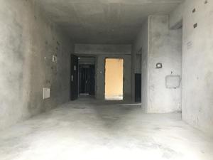 天润御海湾 4室2厅2卫