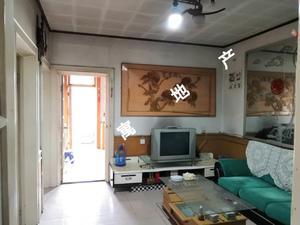 工商局宿舍 3室2厅1卫