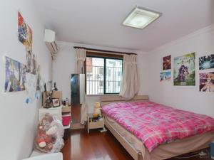 沙田公寓 2居 南北通透 靠近地铁