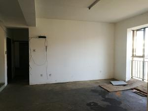 枫林盛景 5室2厅4卫